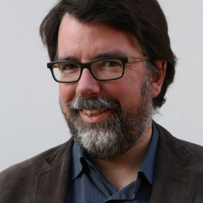 Christian Zierleyn