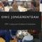 OWC-jongerenteam